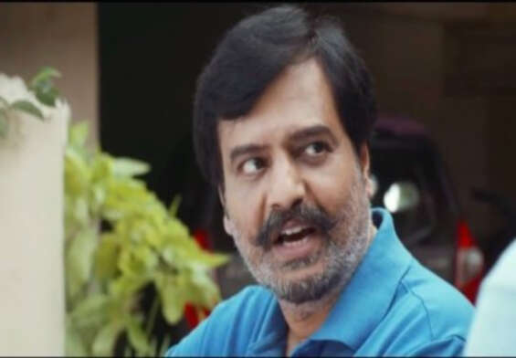 Was the Kovid vaccine the cause of Tamil comedian Vivek's heart attack?