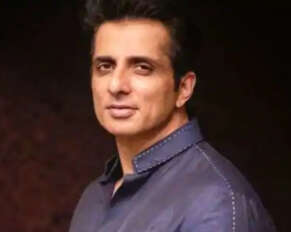 Sonu Sood gets corona positive