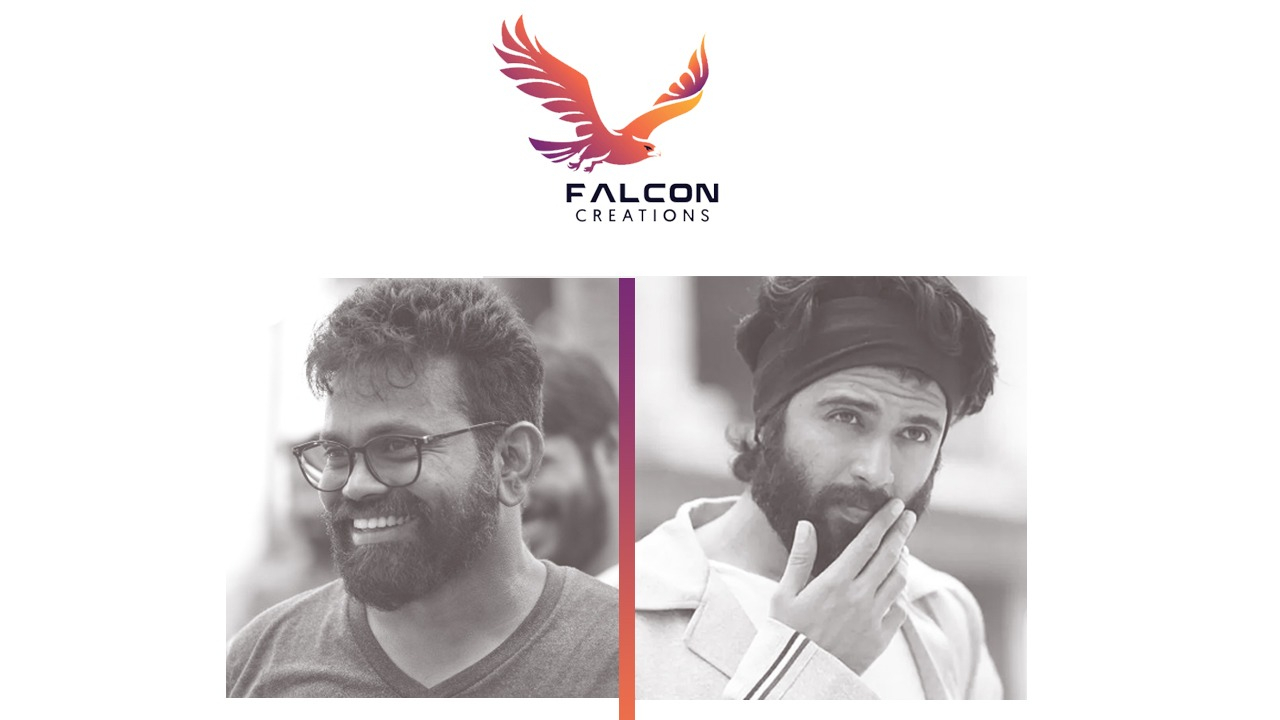 Sukumar's next movie is with Vijay