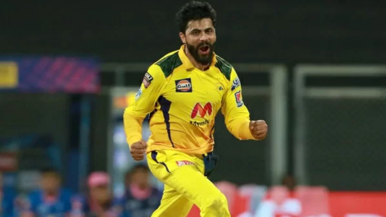 did-jadejas-11th-over-help-csk-win-the-match