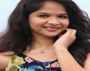 Nithya Shree responds to Bhargav's arrest