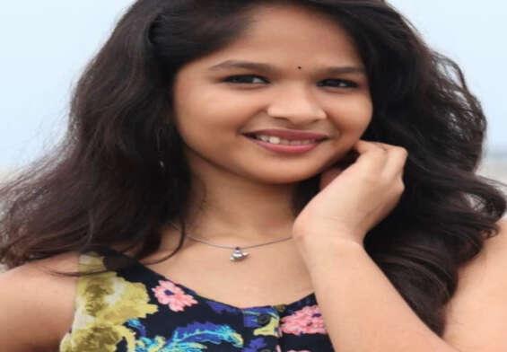 Nithya Shree responds to Bhargav's arrest