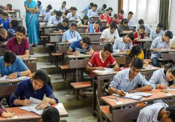 Inter second year exams canceled in Telangana