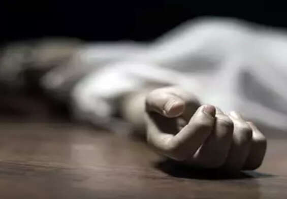 Four members of the same family commit suicide in Nandyala, Kurnool district ..!