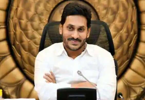 Jagan's importent decision on AP curfew ..!