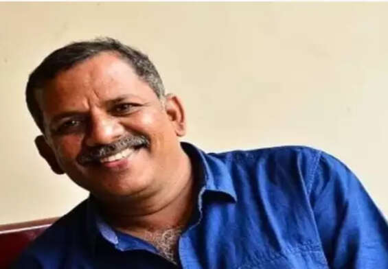 Tamil director who died with Corona ..!