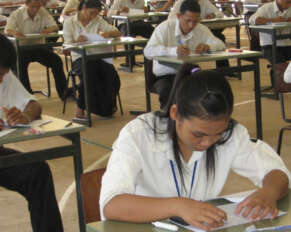 High Court makes key decision on AP Tent & Inter exams ..! Court to reconsider exam decision ..!