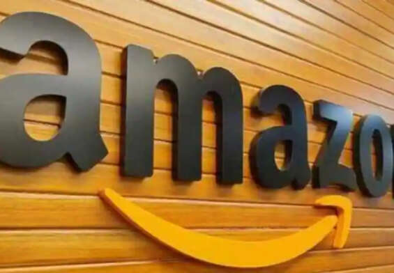 Amazon has apologized for saying it is true that their employees urinate in water bottles