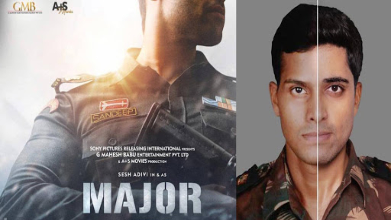 Mahesh Babu, Salman Khan and Prudhviraj will be releasing a major teaser in their respective languages