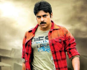 Pawan Kalyan is speaking in different dialects in the upcoming films