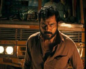 Karthik 'khidhi' movie sequel coming soon