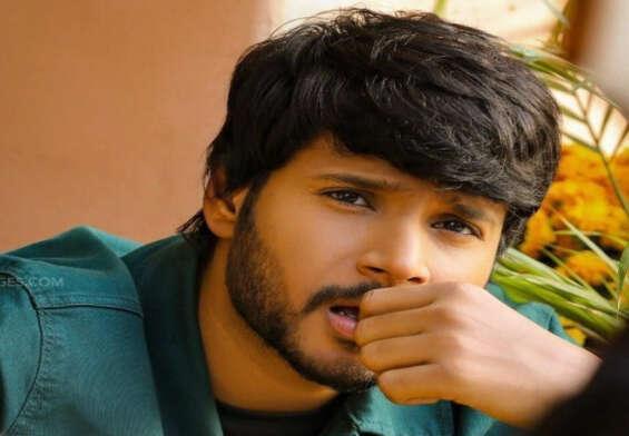 Sandeep Kishan wants to help children who have lost their parents due to corona.