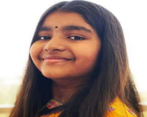 Pawan Kalyan's daughter Adhya will be appearing in a television show for the first time.