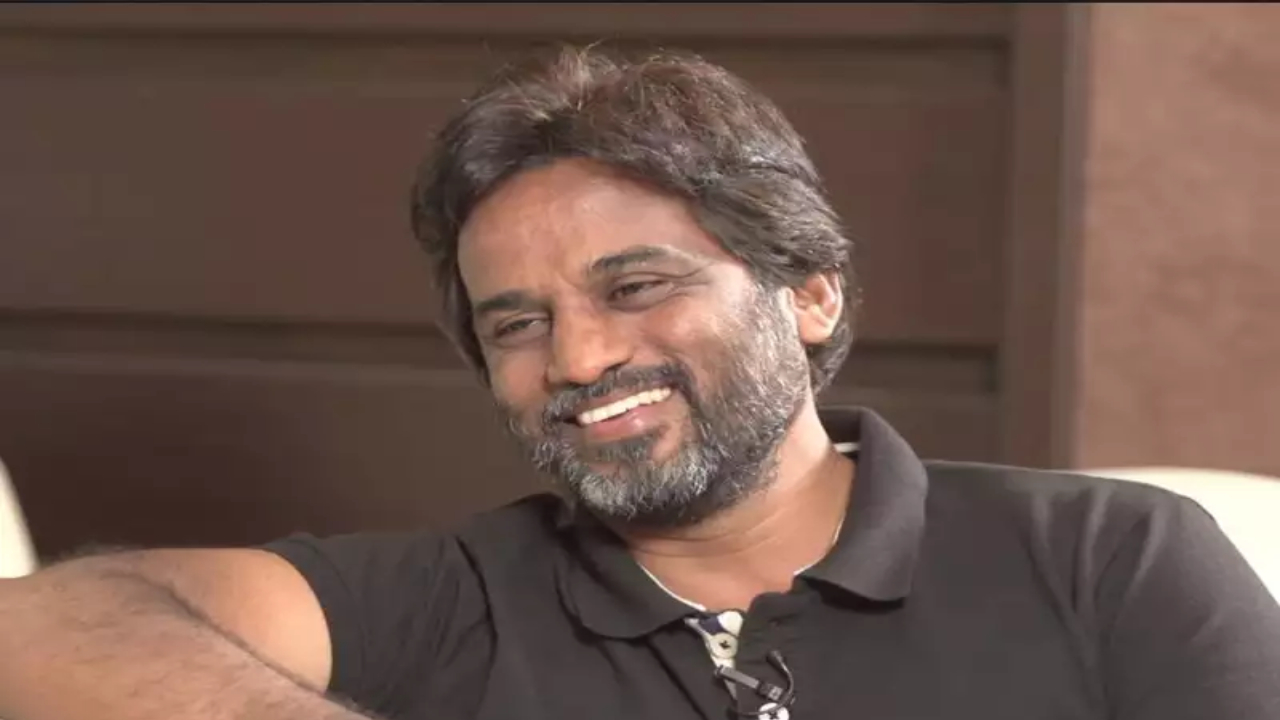 Tollywood Celebrity Interview Specialist TNR dies with Corona ..!