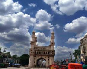 Lock down extension in Telangana till May 30