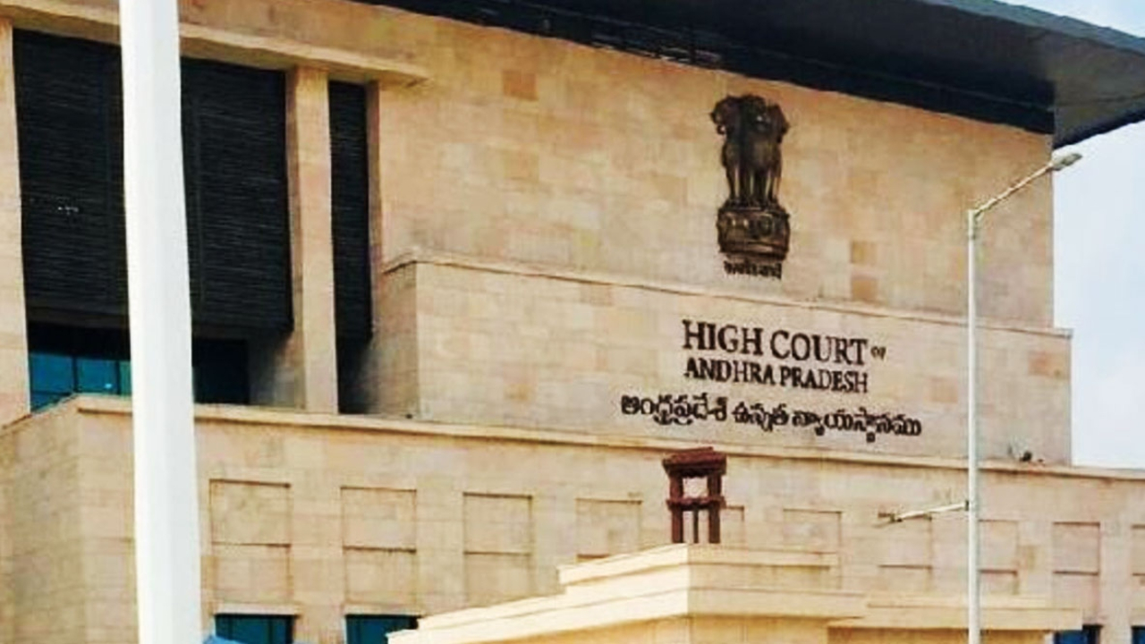 The Telangana High Court has taken a key decision on corporate hospitals