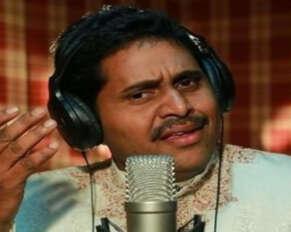 """Singer who sang """"Desam Manadi Tejam Manadi"""" died with Corona"""