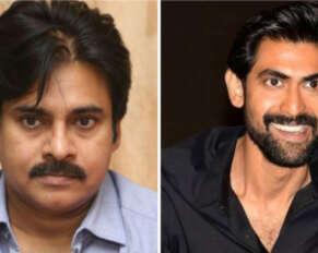 """Will """"Ayyappanum Koshyam"""" movie come to Sankranti ..?"""
