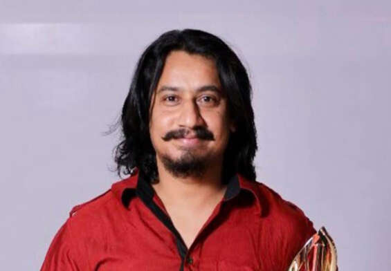 Actor Sanchari Vijay Passes Away