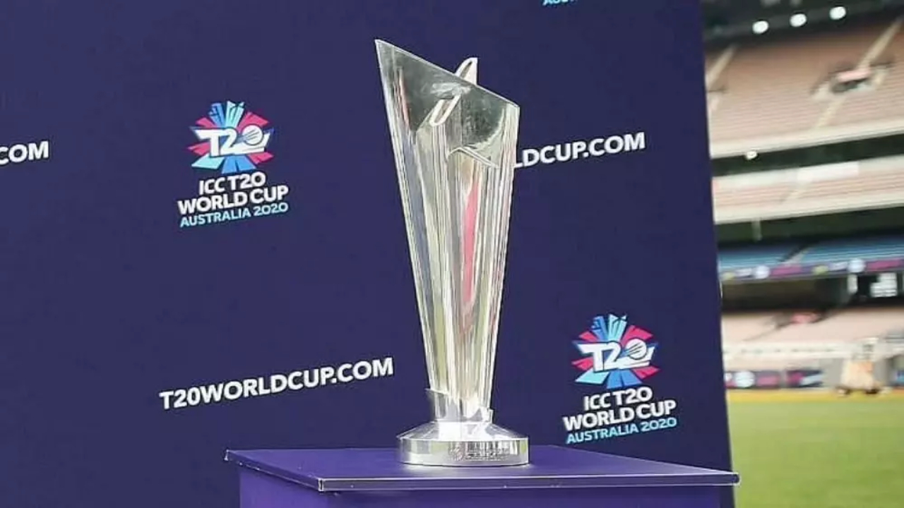 UAE to host T20 World Cup