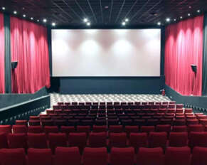 AP govt shock to Telugu film industry .. Key decision on movie ticket prices ..
