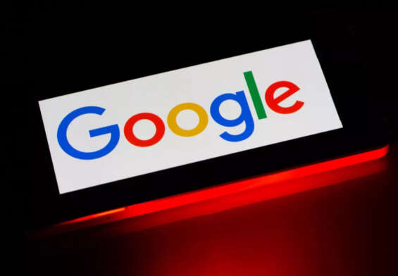Kannada residents angry over Google language in Kannada language .. Google responded to this ..