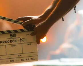 Prabhas allotted 200 days for 'Project K' ..!