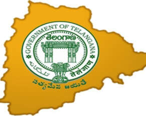 Government websites to be shut down for two days in Telangana ..