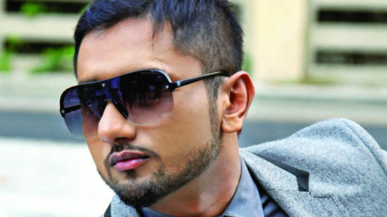 Bollywood Singer Yoyo Honey Singh Case Of Domestic Violence And Sexual Harassment ..