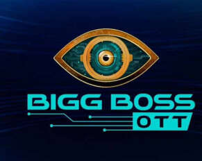 The latest 24 hour Telugu Bigg Boss OTT version?